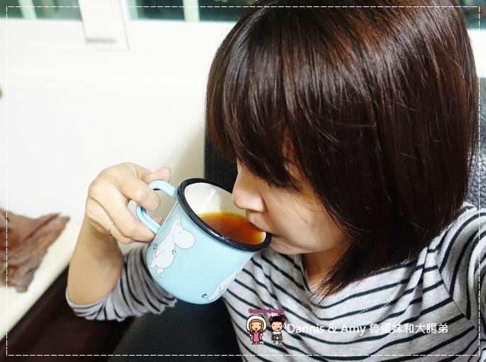 《不一樣的黑糖》豐滿生技紅薑黃黑糖飲。冬天暖呼呼的養生飲品|原味。桂圓。老薑母口味分享(影片)