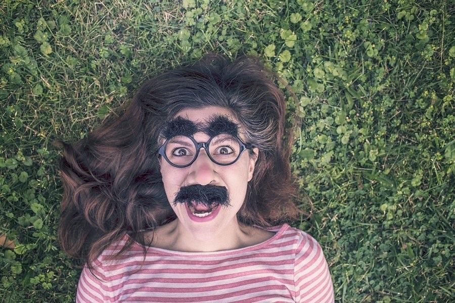 《蜜蠟除毛保養篇》人生中第一次的私密處熱蠟除毛。蜜蠟除毛? X 台北南港奇美女人館︱除毛好處知多少?孕婦什麼時候除毛?