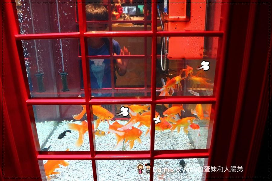 《餐廳》台北海峽會C.S.CLUB頂級涮涮鍋。海陸大餐。家族聚餐名人最愛。專屬包廂。電話亭魚缸好拍照|消費價位菜單( 影片)