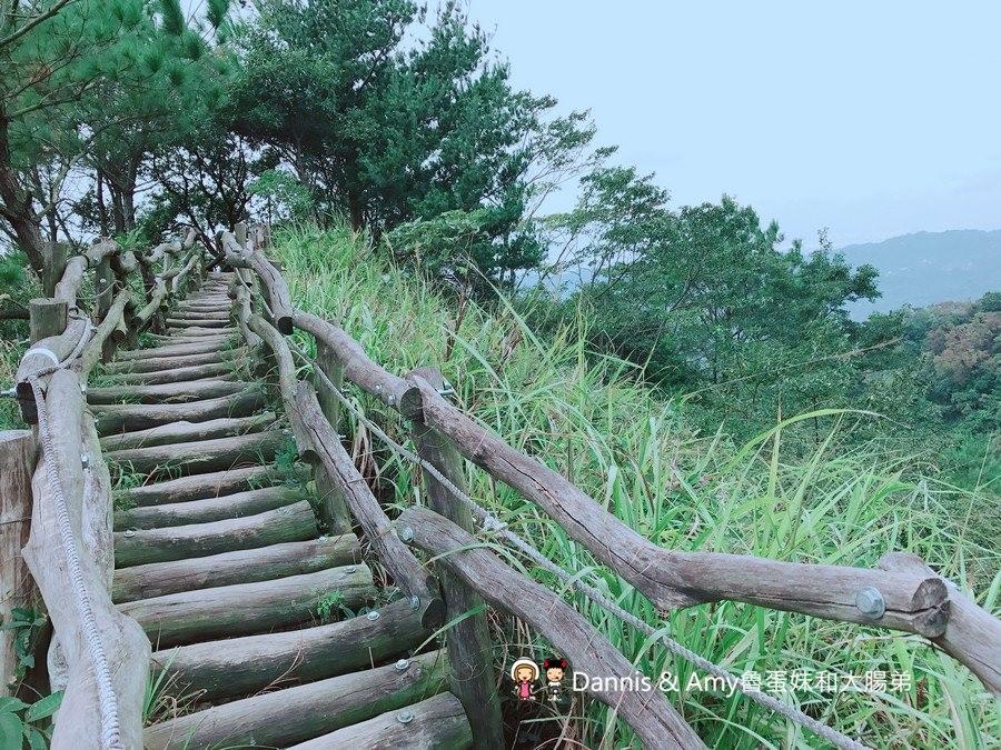 《大坑景點美食》大坑風景區大坑登山步道。IG拍照景點。台中市陽明山後花園︱