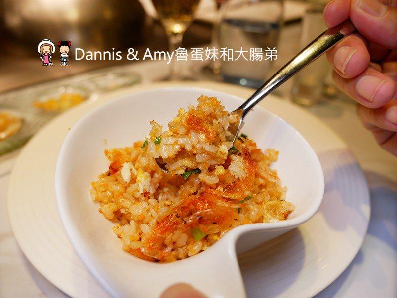 《竹北約會餐廳推薦》夏慕尼鐵板燒秋冬新菜色分享。夢幻和牛料理。火焰熔岩起司牛排~網路票選最適合約會餐廳。聖誕節跨年夜來這就對了︱(影片)