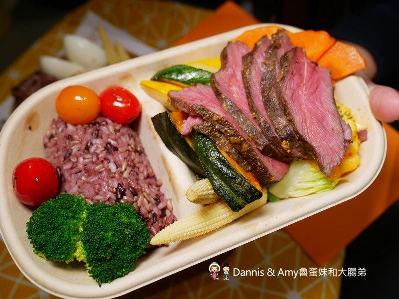 uMeal Bistro優膳糧竹科店︱金山街美食推薦。不只是新竹早午餐餐酒館餐廳更是低醣美食首選。新竹便當外帶外送(影片)