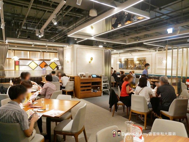 台北京站美食︱真珠 台灣家味 復刻阿嬤的經典家常滋味就是要你吃好吃滿!饗賓餐旅旗下全新品牌(影片)