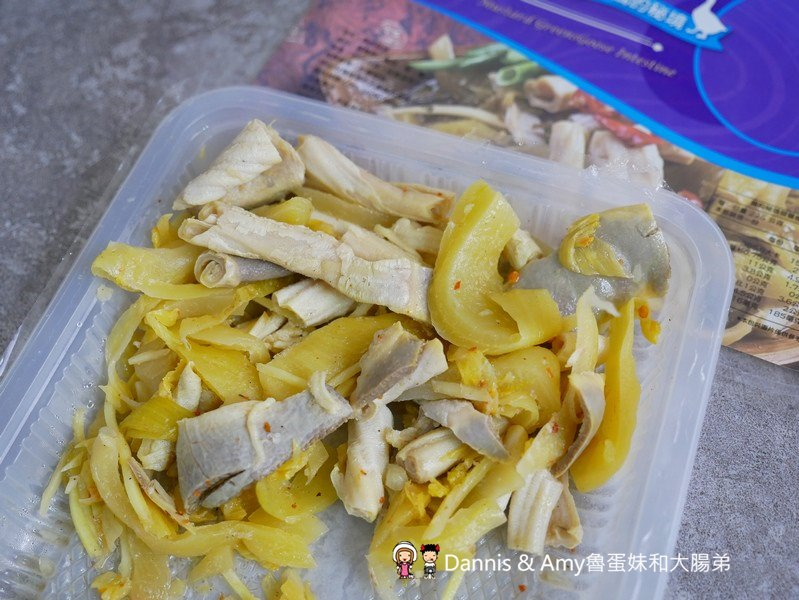 宅配美食開箱︱阿雞里斯RGTHIS傳承阿嬤老道挑雞經驗。滿滿好料讓媽媽不用煮也能輕鬆即食(影片)