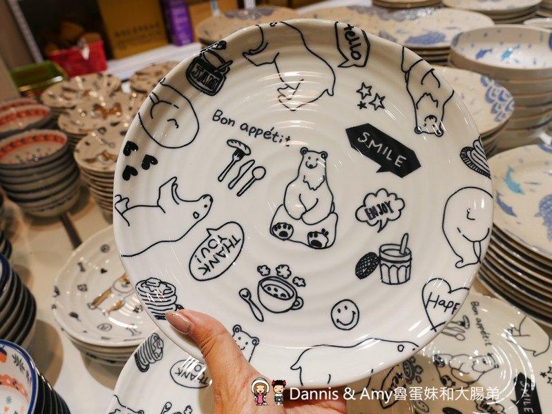 竹北餐具專賣店︱僑俐瓷器日本進口碗盤輕量瓷、有田燒、小兵六魯全面折扣。全新開幕優惠價格活動分享
