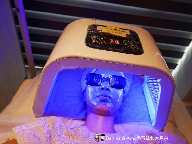 竹北做臉推薦︱微e美肌膚管理。找清粉刺專家做臉惱人粉刺顆粒感BYE BYE