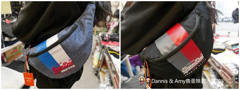 桃園平鎮特賣會︱ 丹尼美國服飾熱賣中!極度乾外套單件5折(2件再打9折)。美國服飾7折2件再9折。品牌包優惠|影片