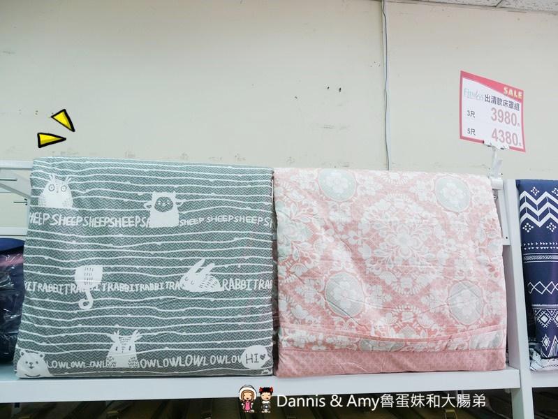 《新竹科學園區寢具特賣會》凡爾賽家居生活館暢貨中心-飯店級枕頭買一送一。抗靜電暖暖被,法國羊毛被,天絲純棉床包清倉瘋殺1折起︱