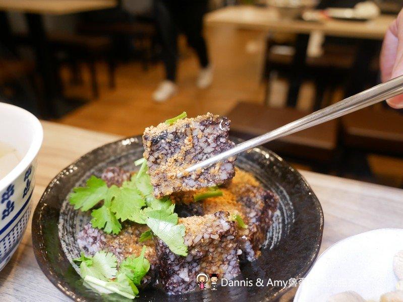 新竹南大路美食︱人氣特色小吃店好鵝鵝肉。小清新風格的鵝肉專家。菜單價格必點品項推薦(影片)