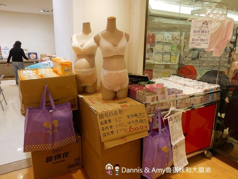 新竹最大檔婦嬰用品特賣會︱晴天寶寶寶貝遊戲圍欄只要1680元。六層紗防踢背心明星商品買一送一。雙面摺疊厚版地墊特價990元(影片)