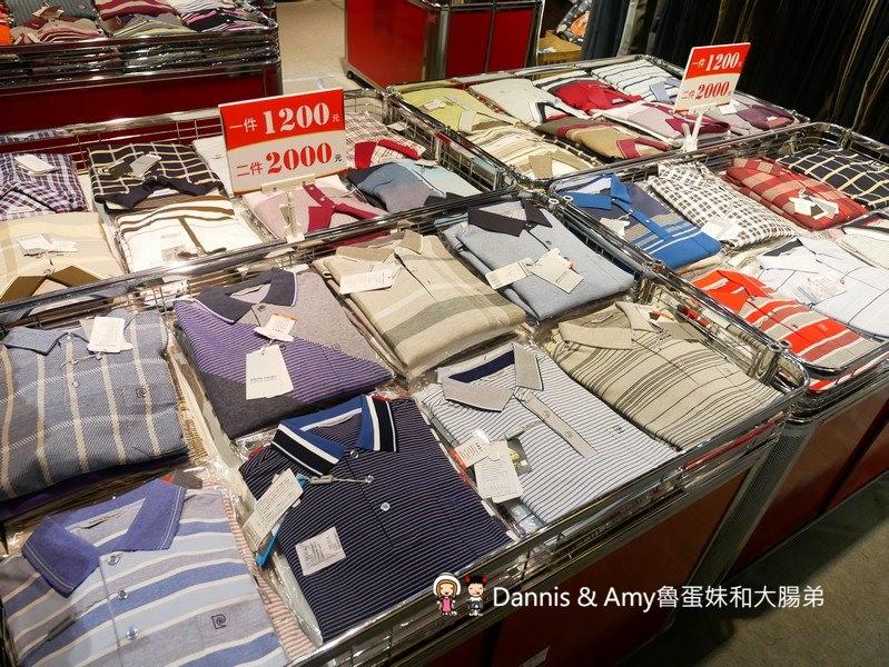桃園南崁特力家居聯合品牌特賣會︱思薇爾內衣3件1000元。歐洲品牌男裝590起。 真皮女鞋990元起。專櫃品牌美妝保養品銅板價